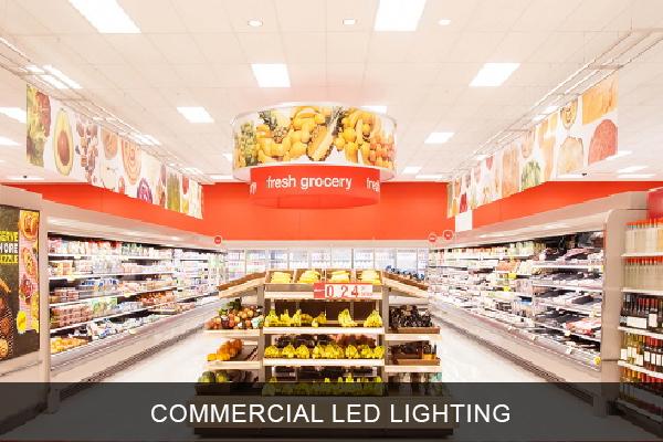 COMMERCIAL_LED_LIGHTING1
