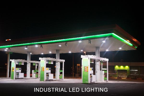 INDUSTRIAL_LED_LIGHTING_2